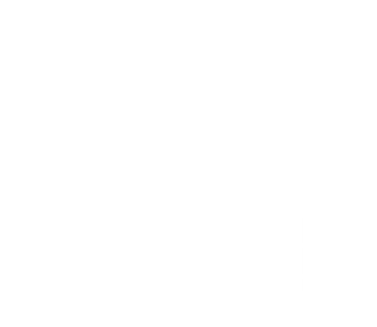 Mundi & Co | Exceptional content for exceptional brands